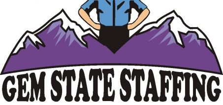 Gem State Staffing based in Pocatello is under new Management