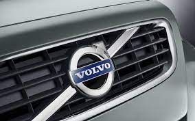 Volvo Cars, a subsidiary of Geely